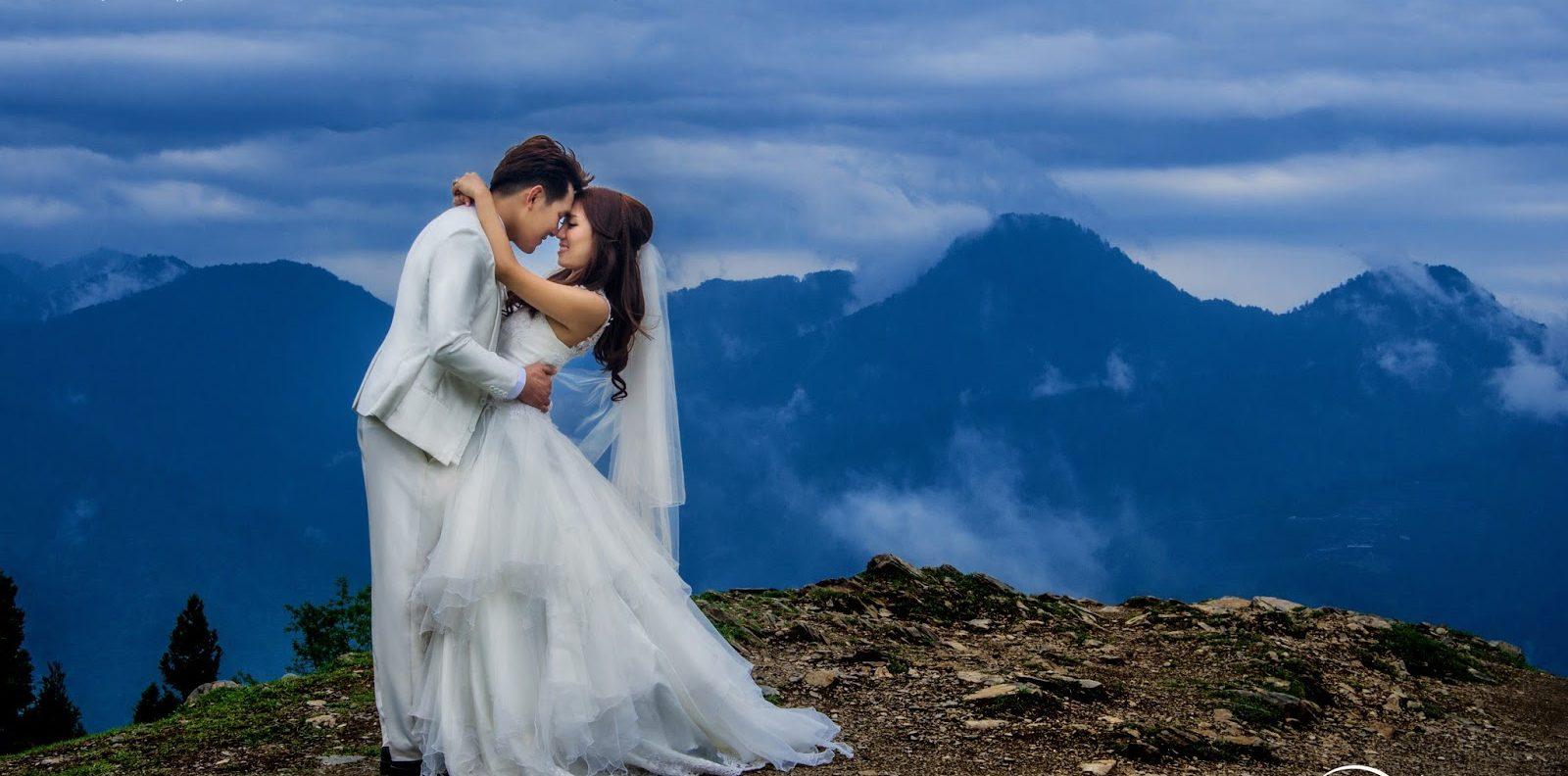 wedding anniversary tour romantic getaway package in nepal