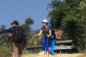 Real Kathmandu Tour