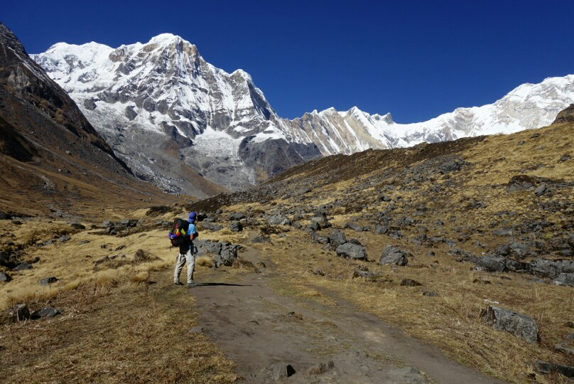 Best Of Nepal Tour Multi Activities For Family Holidays In Nepal