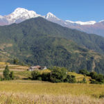 Best of Nepal Tour | Tour in Nepal