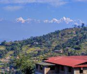 Kathmandu Short Tour