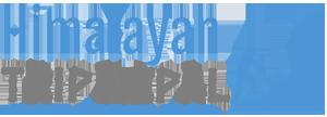 Nepal Tours - Best Tour Operator in Kathmandu, Nepal